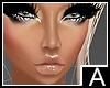 e| Model Alicia Nude