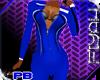 [Fiyah] Need4Speed Blue