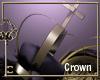 +Lost Doll+ Crown