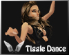 [Sc] Tiggle-it  Dance