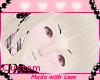 <3 Albino: Nekohime <3
