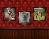 1 Wild Horse Pictures