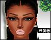 $Nicole|Ebony