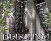 ~E- Valkyrie Boots