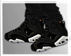 ^G^ Jordans