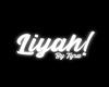 Liyah! V4