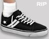 R. VW sneakers