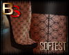 (BS) Nela Nylons 2 SFT
