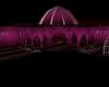 Purple Passion Chambers