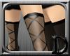 [D] Crossed Black
