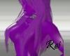 [R] Purple Slime Hair