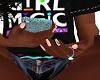 kids teen hands + ring