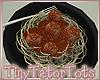 T. Spaghetti