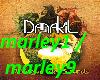 DANAKIL marley part1