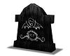 Grimm Tombstone 1 --