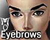 Michael Jackson Eyebrows