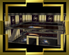 (DDz)Jupiter Love Lounge