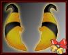 Hallow Ears