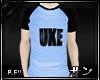 [Rev] Uke Bleu