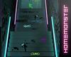 StairwellNeon AB - Req