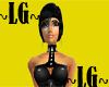 ~LG~ BLACK RIHANNA
