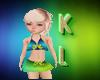 KL*BRAZIL-KIDS