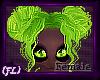 {FL}Spoodr HairV5