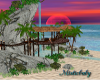 ~M~ Sunset Island