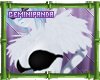 🐾GP| Cora Sh.Feathers