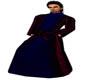 *D*Arabic Tunic