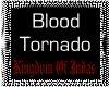 [J916] Blood Tornado