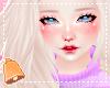 🔔 Zenia | Angel