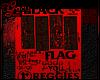 BLACKFLAG poster.
