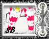 !SB! Shurbet legs Lrg