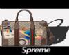 Gvcci Bag 2