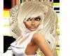{LS}Blond Calixte