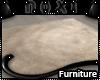 ⛧OP Fur Rug
