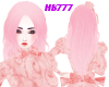 HB777 Bethany Pink