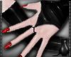 [CS] Vampire Cat Gloves
