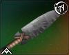 .| Jing | Spear