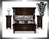 CTG CABIN BED/TABLES
