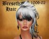 Breseth Hair 1006-02