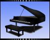 AVALON PIANO