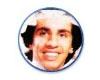 (MA)Ghadah-Jamal_almjaim