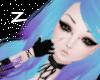 .:Z:. Enl Pastel Miracle