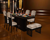 [RANDY] DINNER TABLE