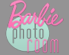 P I Barbie e Photoroom