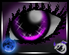 DarkSere Eyes V2