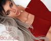 Ombre Blond v2 §Liz