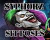 {KS}Syph0rz Sit Pack 1